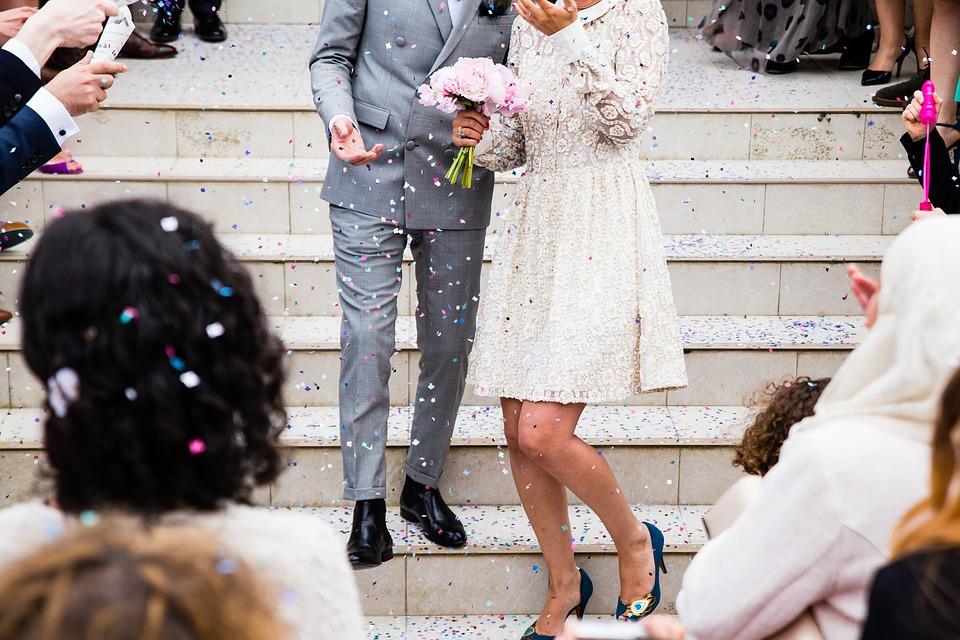 1 wedding 5-4