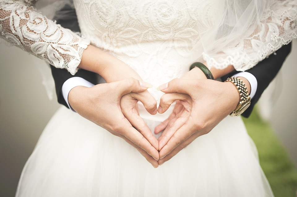 2 marriage compatibility